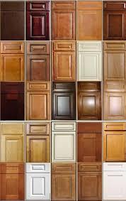 custom kitchen cabinet doors cheap cabinet doors jaimes custom cabinets