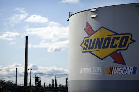 Pennsylvania travel partners images Sunoco logistics to acquire energy transfer partners fortune jpg