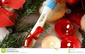 pregnancy test positive result best present for parents and