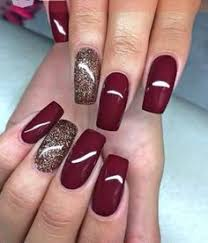 16 most gorgeous grey nail ideas finger middle and nice