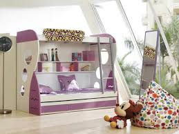 chambre petit espace chambre petit espace amnagement de la chambre de lilas 8 ans