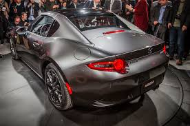 mazda miata stance this is my speculation for what the 2017 color options will be