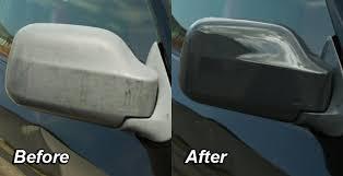 How To Refurbish Car Interior Wipe New Original Official Site