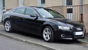 100 reviews audi a5 tdi sportback on margojoyo com