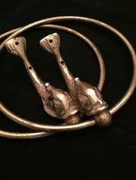 antique dolphin ring holder images 49 best koi images koi dolphins and towel rings jpg