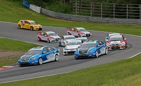 opel astra touring car scandinavian touring car championship 2012 u2013 wikipedia