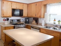 diy kitchen makeover ideas small kitchen makeovers images diy makeover imposing ideas remodel