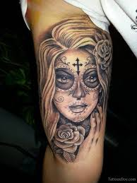 shoulder search results tattoo designs tattoo pictures page 69