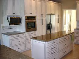 long kitchen cabinets long cabinet pulls thin cabinet pulls white flat front cabinets