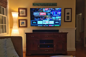 Tv Wall Mount Lowering 2016 Lg Oled Wall Mount Options Page 4 Avs Forum Home
