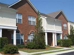 1 bedroom apartments wilmington nc barclay place a rental village everyaptmapped wilmington nc