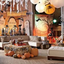 Scary Outdoor Halloween Decorations by Creative Halloween Decorating Ideas Outdoor Halloween Decorations