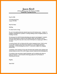 sle firm cover letter cap resume sle cover letter format for a outstanding photos hd
