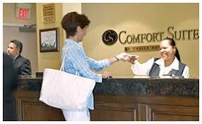 Comfort Inn Miami Airport Trends Freelook Info