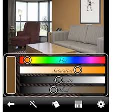Best App For Interior Design by 5 Of The Best Apps For Interior Designing Your New Home