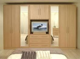 Built In Cupboard Designs For Bedrooms Bedroom Built In Cabinets Designs Size Of Modern Makeover And