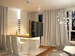 moderne wohnzimmer gardinen moderne wohnzimmer gardinen om13 info