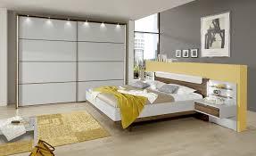 Schlafzimmer Komplett Ideen Schlafzimmer Komplett U0026 Günstig Online Kaufen Höffner Stunning
