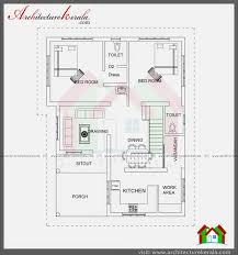 unique house plans under 1000 sq ft new house plan ideas house