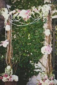 location arche mariage arche decoration mariage arche de mariage a vendre arche de