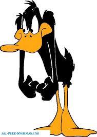 gambar donald duck free vector download 248 free vector