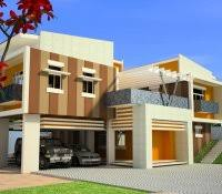Best Small Modern Classic House by Facade Architecture Design Exterior Homes Designs Inspiration