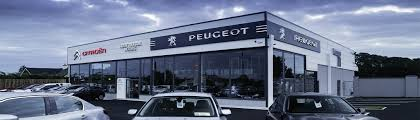 used peugeot cars for sale used cars for sale offaly car service offaly citroen peugeot