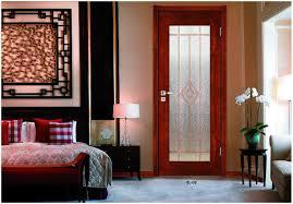 bedroom slide doors for bedrooms modern contemporary bedroom