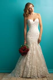 wedding dress uk wedding dresses wedding dresses and uk