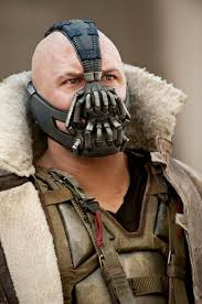 bane costume bane mask 5 steps