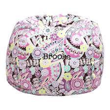Dallas Cowboys Bean Bag Chair Purple Bean Bag Chairs Walmart U2013 Rhythmforlife Info