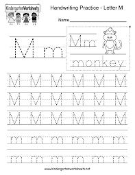 letter l worksheets kindergarten koogra