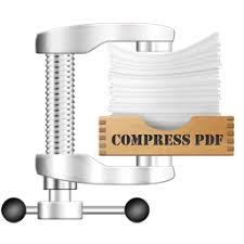 Compress Pdf Compress Pdf File Size On Mac Os X Lighten Software