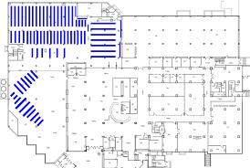 university library floor plan floor plans elizabeth dafoe library libguides at university of