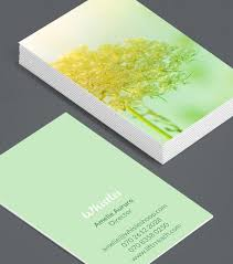 Beauty Spa Business Cards 17 Best Girly Massage Therapist Business Cards Images On Pinterest