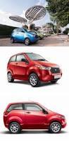 lexus india surat 28 best automotive images on pinterest the o u0027jays vehicles and