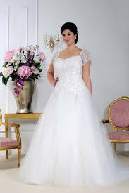 wedding dresses for larger wedding dresses for larger busts strapless lace big bust wedding
