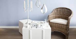 meuble de charme chaise kubu meuble de charme westwing