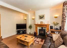 livingroom guernsey living room estate agency guernsey saclongchpascher com