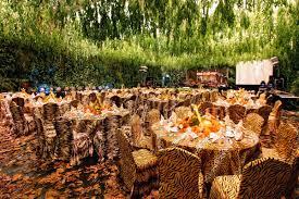 wedding styles myshaadiwale