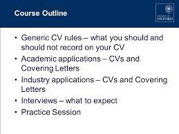 cvs and cover letters the insider perspective on cvs cover letters interviews top