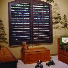 Home Decor Lafayette La Lafayette Shutters 42 Photos Home Decor 2801 Kaliste Saloom