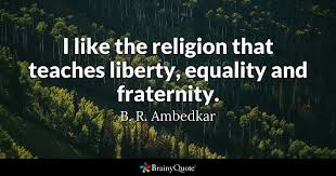 religion quotes brainyquote