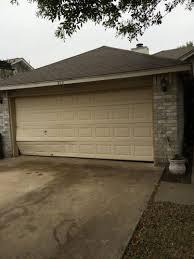 Garage Door Opener Repair Service by Door Garage Garage Door Humble Tx Commercial Overhead Doors