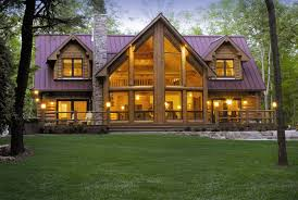 log home floor plans with prices wisconsin log homes alpine meadow ii floorplans log cabin