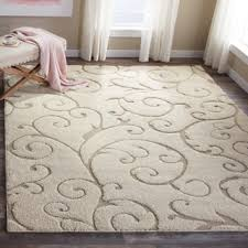 Large Inexpensive Rugs Rugs U0026 Area Rugs For Less Overstock Com
