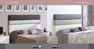 Modern Headboards Modern Headboard King Bedroomexcotic White Modern Bedroom Modern