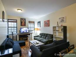 4 Bedroom Apartments by New York Apartment 4 Bedroom Apartment Rental In Clinton Hill Ny