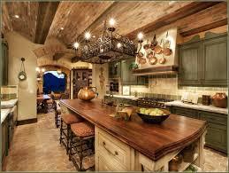 rustic kitchen islands rustic kitchen islands with wheels chandeliers design amazing