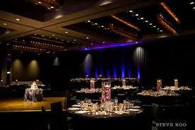naperville wedding venues hotel arista naperville wedding venue